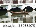 ハノイ ベトナム 漁の写真 33053975
