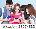 アジア アジア人 アジアンの写真 33074533