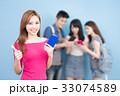 アジア アジア圏 アジア人の写真 33074589