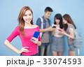 アジア アジア人 アジアンの写真 33074593