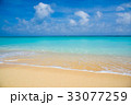 海 ビーチ 夏の写真 33077259