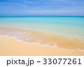 海 ビーチ 夏の写真 33077261