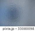 型板ガラス 33080098