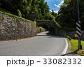 ベラッジオ ベラージオ 景色の写真 33082332