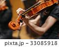 オーケストライメージ 33085918