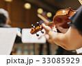 オーケストライメージ 33085929