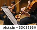オーケストライメージ 33085930
