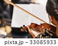 オーケストライメージ 33085933