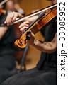 オーケストライメージ 33085952