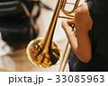 オーケストライメージ 33085963
