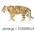 トラ 33099014