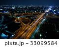 東大阪ジャンクション 33099584