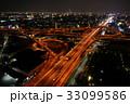 東大阪ジャンクション 33099586