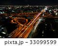 東大阪ジャンクション 33099599