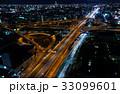 東大阪ジャンクション 33099601