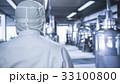 工場 33100800