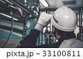 工場 33100811