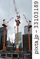 タワークレーン 33103189