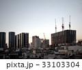 タワークレーン 33103304