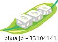 33104141