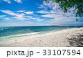 フィリピン ビーチ 33107594