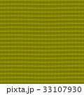 布地背景 黄色 33107930