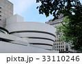 グッゲンハイム美術館  33110246