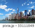 マンハッタン 33111049