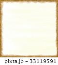 ボード 掲示板 33119591