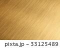 金色の背景素材 33125489