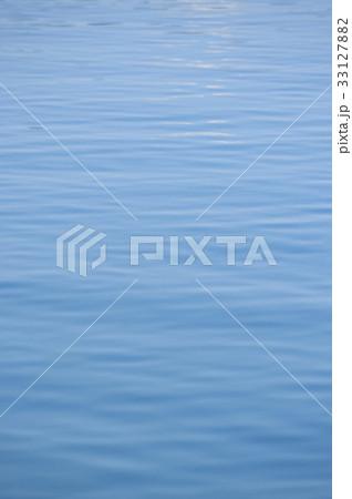 秋田 田沢湖 湖面 33127882