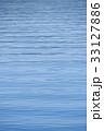 湖 湖面 田沢湖の写真 33127886