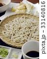 蕎麦 33140816