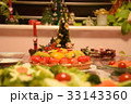 クリスマスパーティー 33143360