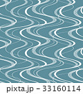 和調 水紋柄 33160114