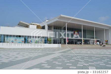 仙台うみの杜水族館 33162257