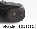 ラジオカセット 33162328
