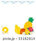 トロピカル フルーツ セット 33162814