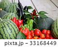 夏野菜 33168449