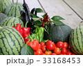 夏野菜 33168453