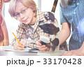 授業 研究 サイエンスの写真 33170428