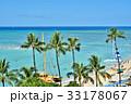 ビーチ 海 砂浜の写真 33178067