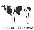 牛 33181658