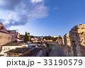 オビドス 谷間の真珠 村の写真 33190579