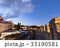 オビドス 谷間の真珠 村の写真 33190581