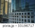 KITTE JPタワー 33196717