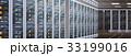 データ ベクトル データセンターのイラスト 33199016