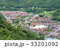 津和野町の風景 33201092