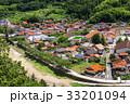 津和野町の風景 33201094