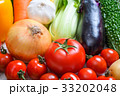 野菜 33202048
